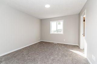 Photo 16: 229 Rankin Drive: St. Albert Attached Home for sale : MLS®# E4238971