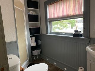 Photo 13: 5 Agnew Street in Amherst: 101-Amherst,Brookdale,Warren Residential for sale (Northern Region)  : MLS®# 202010398
