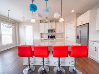 Photo 11: 17228 71 Street in Edmonton: Zone 28 House for sale : MLS®# E4254072