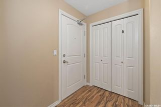 Photo 5: A210 103 Wellman Crescent in Saskatoon: Stonebridge Residential for sale : MLS®# SK858953