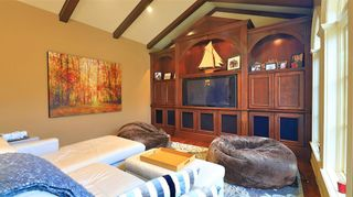 Photo 19: 624 Crescent Road NW in Calgary: Rosedale Detached for sale : MLS®# A1108385