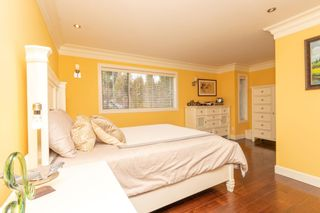 Photo 24: 1404 CHARLOTTE Crescent: Anmore House for sale (Port Moody)  : MLS®# R2545920
