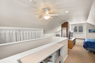 Photo 11: 1910 Leighton Rd in : Vi Jubilee House for sale (Victoria)  : MLS®# 870638
