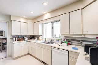 Photo 17: 34 Woodmeadow Close SW in Calgary: Woodlands Semi Detached for sale : MLS®# A1127227