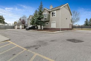 Photo 22: 92 92 Erin Woods Court SE in Calgary: Erin Woods Apartment for sale : MLS®# A1153347