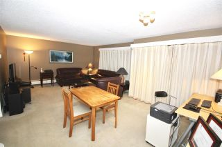 Photo 9: 303 4941 LOUGHEED HIGHWAY in Burnaby: Brentwood Park Condo for sale (Burnaby North)  : MLS®# R2133803