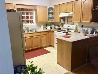 """Photo 2: 106 12025 207A Street in Maple Ridge: Northwest Maple Ridge Condo for sale in """"ATRIUM"""" : MLS®# R2228777"""