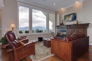 Photo 4: 36458 CARNARVON COURT in : Abbotsford East House for sale : MLS®# R2156933