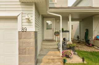 Photo 3:  in Edmonton: Zone 58 House Half Duplex for sale : MLS®# E4254632