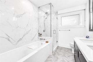 """Photo 19: 7859 GRANVILLE Street in Vancouver: South Granville Condo for sale in """"LANCASTER"""" (Vancouver West)  : MLS®# R2620707"""