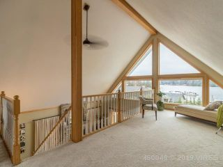 Photo 15: 384 POINT IDEAL DRIVE in LAKE COWICHAN: Z3 Lake Cowichan House for sale (Zone 3 - Duncan)  : MLS®# 450046
