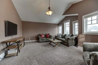 Photo 22: 748 ADAMS Way in Edmonton: Zone 56 House for sale : MLS®# E4228821