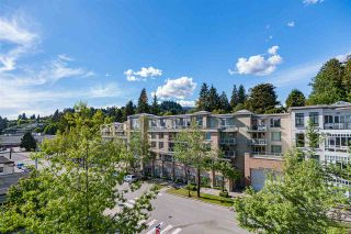 "Photo 21: 400 533 WATERS EDGE Crescent in West Vancouver: Park Royal Condo for sale in ""WATERS EDGE ESTATES"" : MLS®# R2457213"