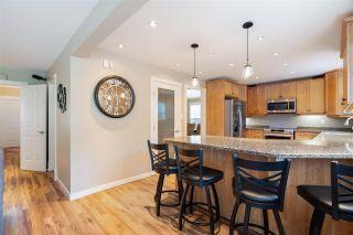 Photo 14: 2419 ORANDA Avenue in Coquitlam: Central Coquitlam House for sale : MLS®# R2579098