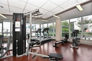 Photo 20: 1003 833 SEYMOUR STREET in : Downtown VW Condo for sale (Vancouver West)  : MLS®# R2098588