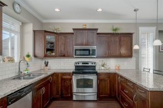 "Photo 6: 23621 133 Avenue in Maple Ridge: Silver Valley House for sale in ""ROCK RIDGE"" : MLS®# R2181978"
