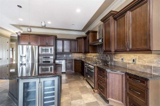 Photo 16: 76 Riverstone Close: Rural Sturgeon County House for sale : MLS®# E4225456