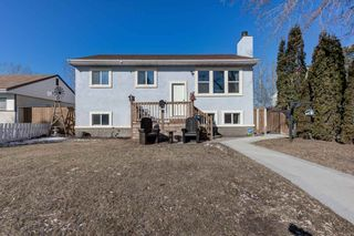 Photo 35: 13120 135 Street NW in Edmonton: Zone 01 House for sale : MLS®# E4235479