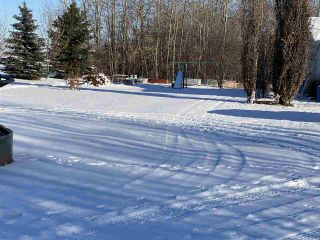Photo 6: 50129 RGE RD 10: Rural Leduc County House for sale : MLS®# E4225418