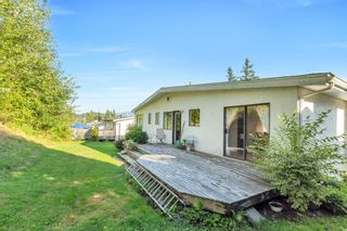 Photo 29: 33269 BEST Avenue in Mission: Mission BC House for sale : MLS®# R2617909