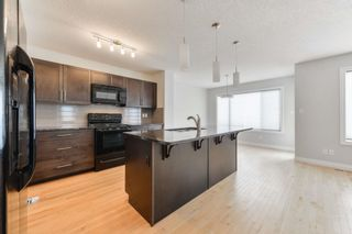 Photo 10: 12251 167B Avenue in Edmonton: Zone 27 House for sale : MLS®# E4246574