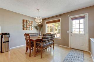 Photo 17: 137 Douglas Glen Manor SE in Calgary: Douglasdale/Glen Detached for sale : MLS®# A1116437