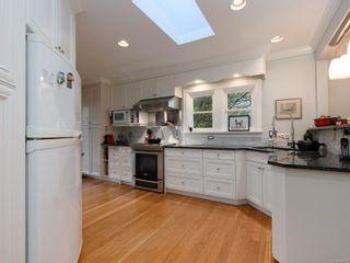Photo 8: 1436 St. David St in : OB South Oak Bay House for sale (Oak Bay)  : MLS®# 860540