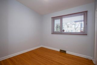 Photo 13: 878 Beaverbrook Street in Winnipeg: River Heights South Residential for sale (1D)  : MLS®# 202028124