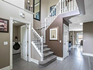 Photo 2: 75 Citadel Grove NW in Calgary: Citadel Detached for sale : MLS®# A1130312