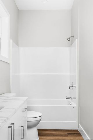 Photo 28: 7043 Brailsford Pl in : Sk Broomhill Half Duplex for sale (Sooke)  : MLS®# 863462