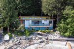 """Main Photo: 1512 TIDEVIEW Road in Gibsons: Gibsons & Area House for sale in """"LANGDALE"""" (Sunshine Coast)  : MLS®# R2535465"""