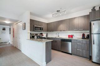 Photo 10: 510 13883 LAUREL Drive in Surrey: Whalley Condo for sale (North Surrey)  : MLS®# R2541270