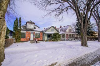 Photo 27: 206 31st Street West in Saskatoon: Caswell Hill Residential for sale : MLS®# SK803307