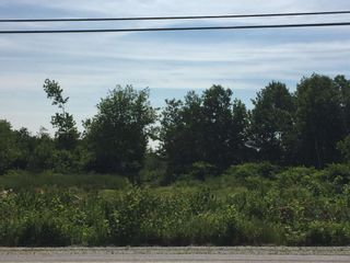 Photo 3: Highway #3 in Port Mouton: 406-Queens County Vacant Land for sale (South Shore)  : MLS®# 202117345