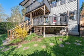 Photo 51: 2517 Dunsmuir Ave in : CV Cumberland House for sale (Comox Valley)  : MLS®# 873636