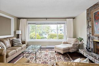 Photo 5: 1635 Kenmore Rd in : SE Gordon Head House for sale (Saanich East)  : MLS®# 872901