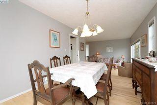 Photo 6: 2209 Henlyn Dr in SOOKE: Sk John Muir House for sale (Sooke)  : MLS®# 800507