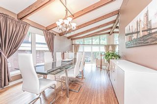 Photo 17: 228 Country Club Drive in Hamilton: Gershome House (Bungalow-Raised) for sale : MLS®# X5362353