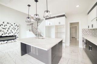 Photo 13: 3704 46 Avenue: Beaumont House for sale : MLS®# E4262638