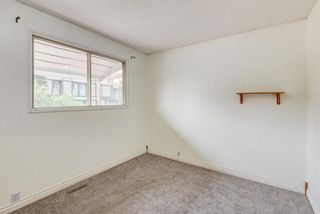 Photo 16: 1949 Lytton Crescent SE in Calgary: Ogden Detached for sale : MLS®# A1134396