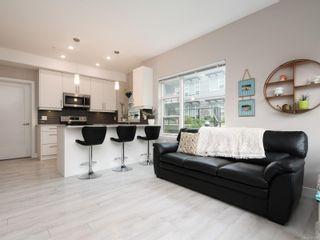 Photo 4: 103 1020 Inverness Rd in : SE Quadra Condo for sale (Saanich East)  : MLS®# 857936