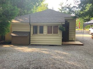 Photo 3: 75 Mcguire Beach Road in Kawartha Lakes: Rural Eldon House (Bungalow) for sale : MLS®# X4838676