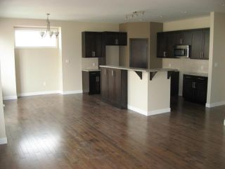 Photo 5: 15 Tellier Place in Winnipeg: Residential for sale : MLS®# 1104003