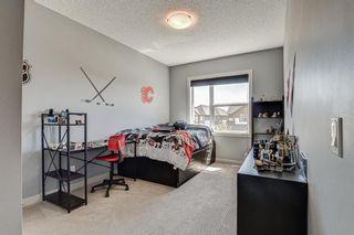 Photo 33: 268 Walgrove Heath SE in Calgary: Walden Detached for sale : MLS®# A1120111