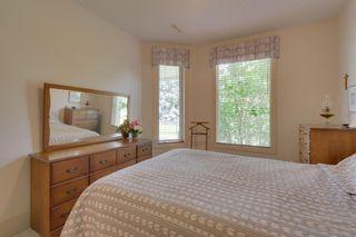 Photo 43: 4590 Hamptons Way NW in Calgary: Hamptons Semi Detached for sale : MLS®# A1014346