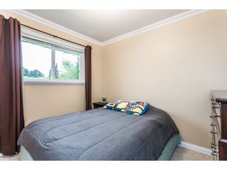 """Photo 9: 3633 BURNSIDE Drive in Abbotsford: Abbotsford East House for sale in """"SANDY HILL"""" : MLS®# R2274309"""