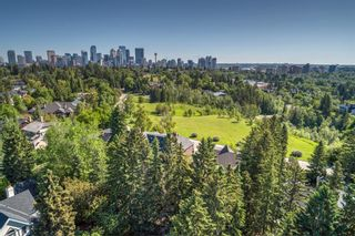 Photo 3: 3009 Champlain Street SW in Calgary: Upper Mount Royal Detached for sale : MLS®# A1105966