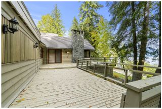 Photo 67: 4177 Galligan Road: Eagle Bay House for sale (Shuswap Lake)  : MLS®# 10204580