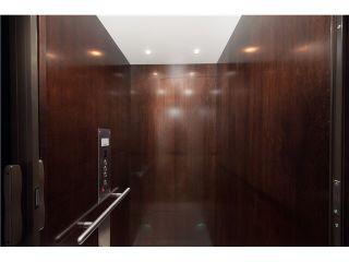 Photo 31: 1036 CYPRESS Street: White Rock House for sale (South Surrey White Rock)  : MLS®# R2615075