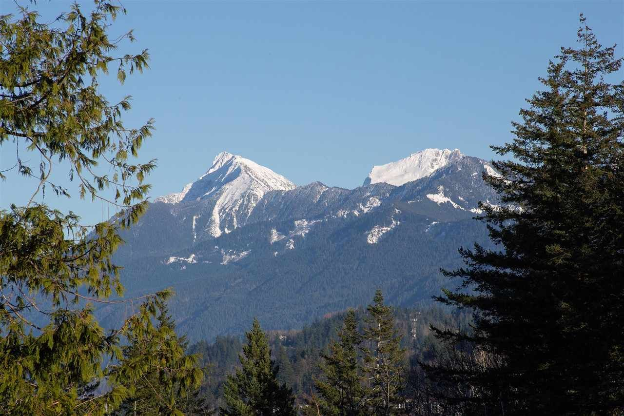 "Main Photo: 5662 CRIMSON Ridge in Chilliwack: Promontory Land for sale in ""Crimson Ridge"" (Sardis)  : MLS®# R2521923"